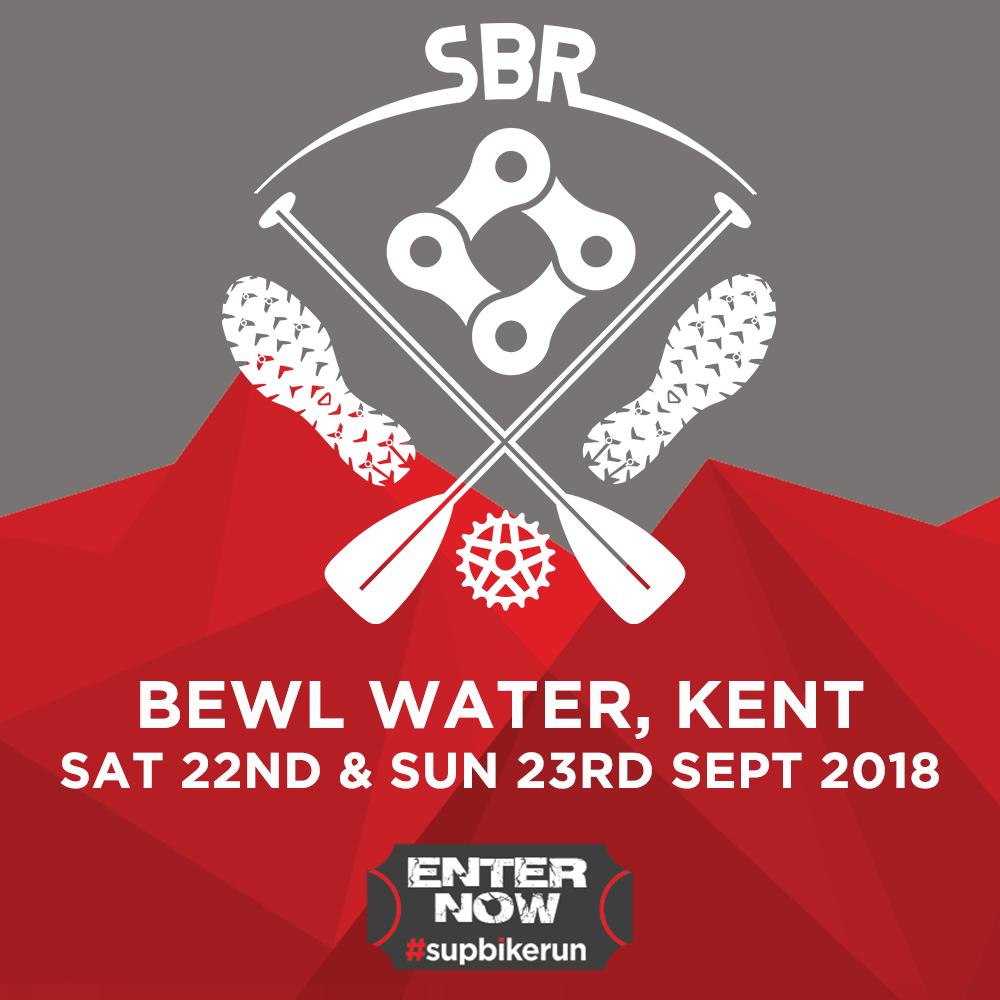 Bewl-Water-SBR-2018