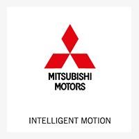 Mitsubishi-Automotive-Partner