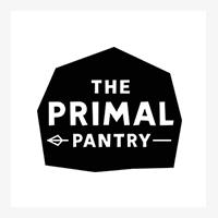 Primal-Pantry-Nutritional-Partner