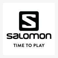 Salomon-RUN-Partner