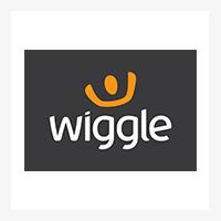 Wiggle-Retail-Sponsor