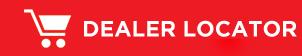 Dealer-Locator_banner