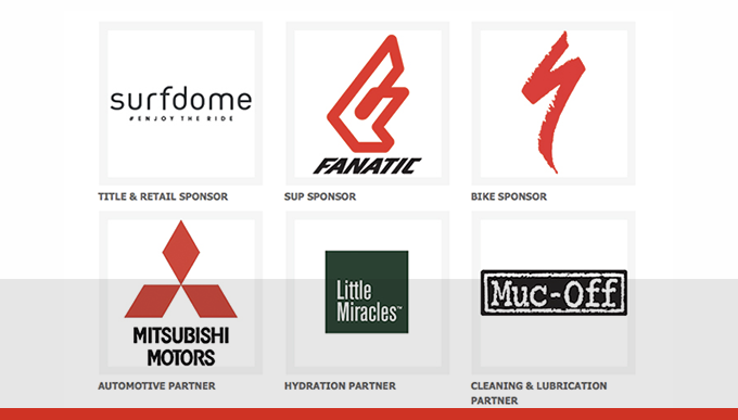 #supbikerun-2015-Sponsors