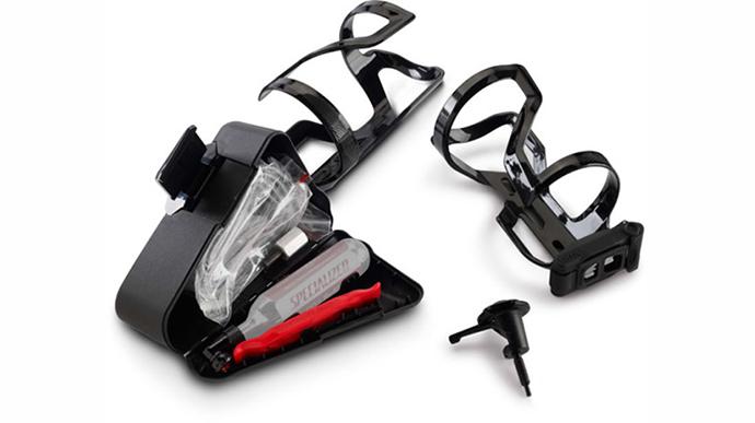 SWAT MTB Kit