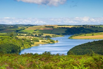 Wimbleball-Lake_Somerset