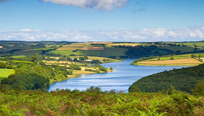 Wimbleball-Lake_Somerset