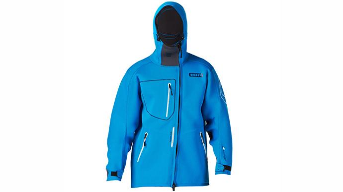 ion-wetsuit-jackets-ion-neo-shelter-wetsuit-jacket-blue