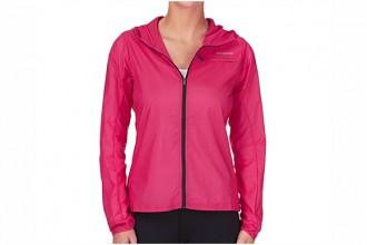 patagonia-running-tops-patagonia-w-s-houdini-running-jacket-radiant-magenta