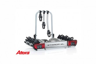 Atera Stada DL bike carrier