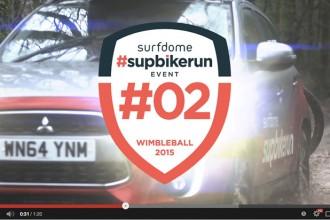 #supbikerun-Event-#02-Teaser