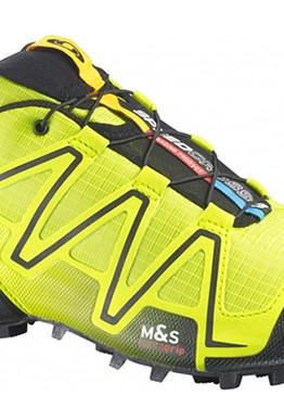 Salomon-Speedcross-3_#supbikerun
