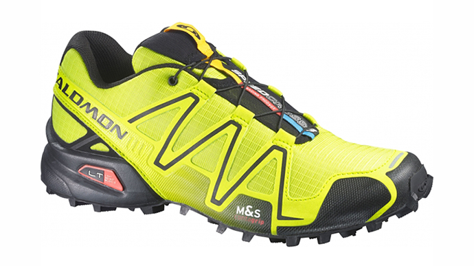 Salomon-Speedcross-3_#supbikerun