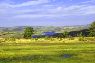 Wimbleball-Lake-Exmoor
