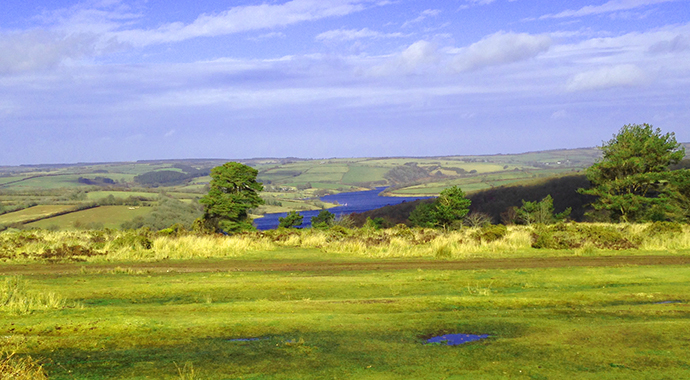 Wimbleball-Lake-Exmoor