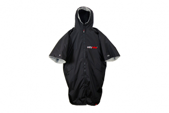 Dryrobe-advance-black-grey