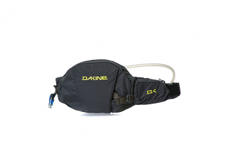 dakine-hydration-packs-dakine-sweeper-waist-hydration-pack-charcoal