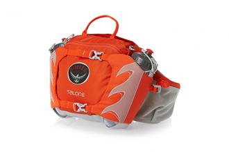 osprey-backpacks-osprey-talon-6-lumbar-hydration-pack-flame-orange
