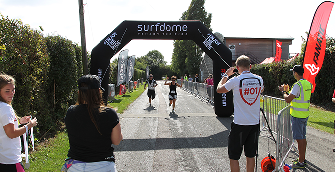 #supbikerun_Finish-Line