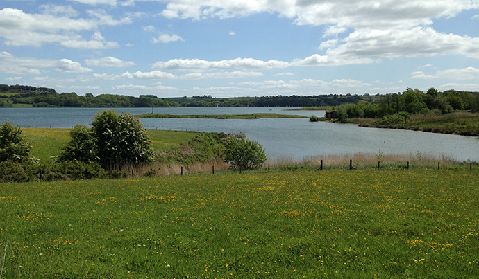 Carsington-Lake-547