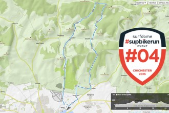 #SBR04_MTB-COURSE-MAP