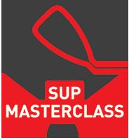 #SUPBIKERUN_MASTERCLASS