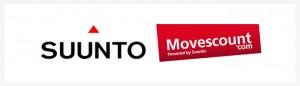 Suunto_Movescount_Mapping-Partner