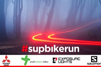 The-Night-Trails-#supbikerun-V2