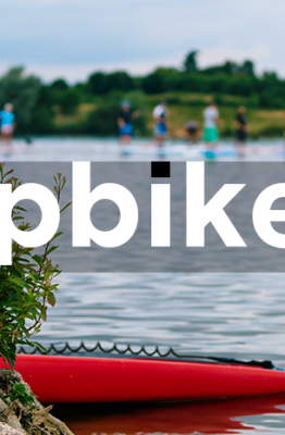 supbikerun-sup-classes-workshops