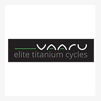 Vaaru-MTB-Bike-Partner