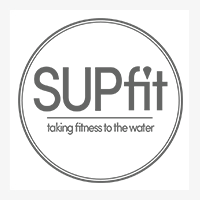SUP-Training-Partner