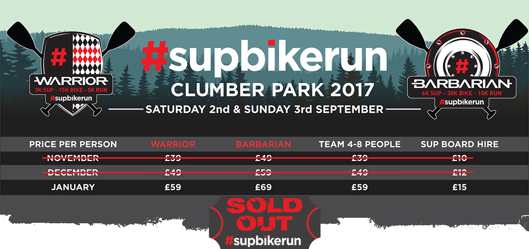clumber-park-2017-supbikerun