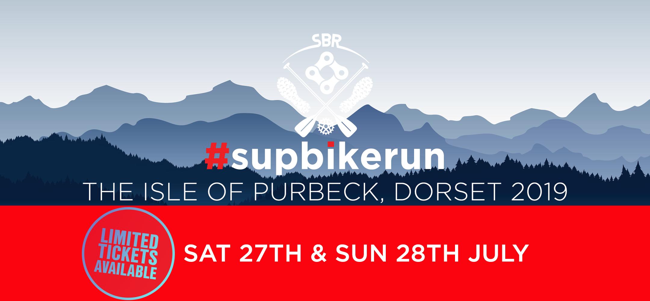 SUPBIKERUN-ISLE-OF-PURBECK-2019