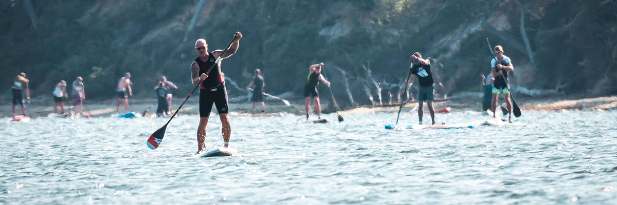 SBR-NEWS-SUP-TRAINING-AND-MUSCLE-GROUPS