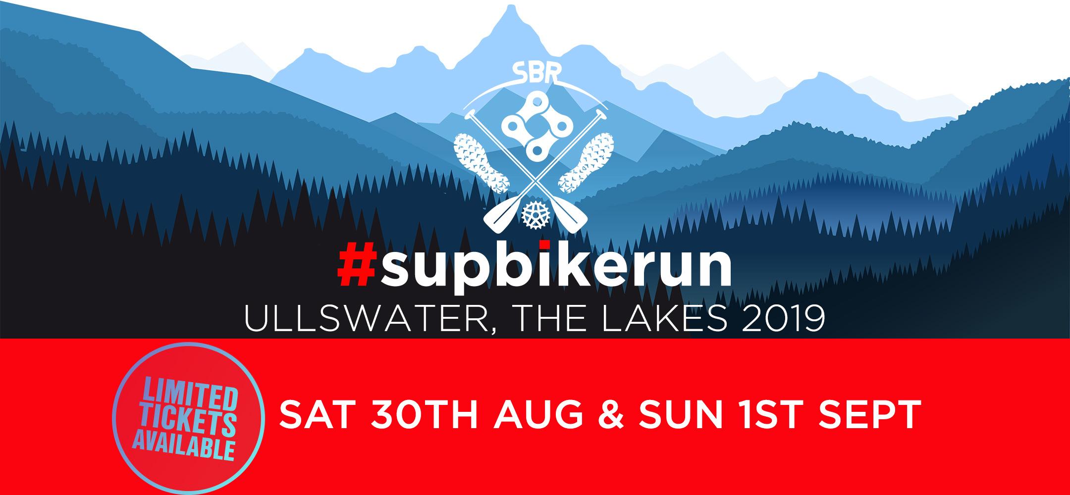 SUPBIKERUN-ULLSWATER-LAKE-DISTRICT-2019