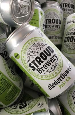 Stroud-Brewery-Alederflower