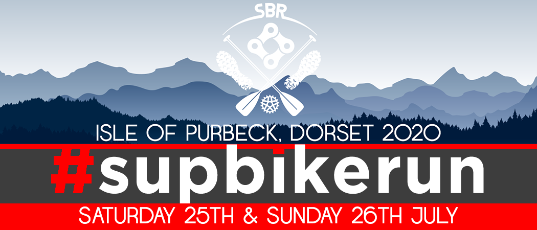 supbikerun-isle-of-purbeck-2020