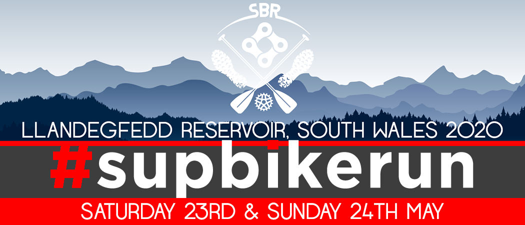 supbikerun-south-wales-2020