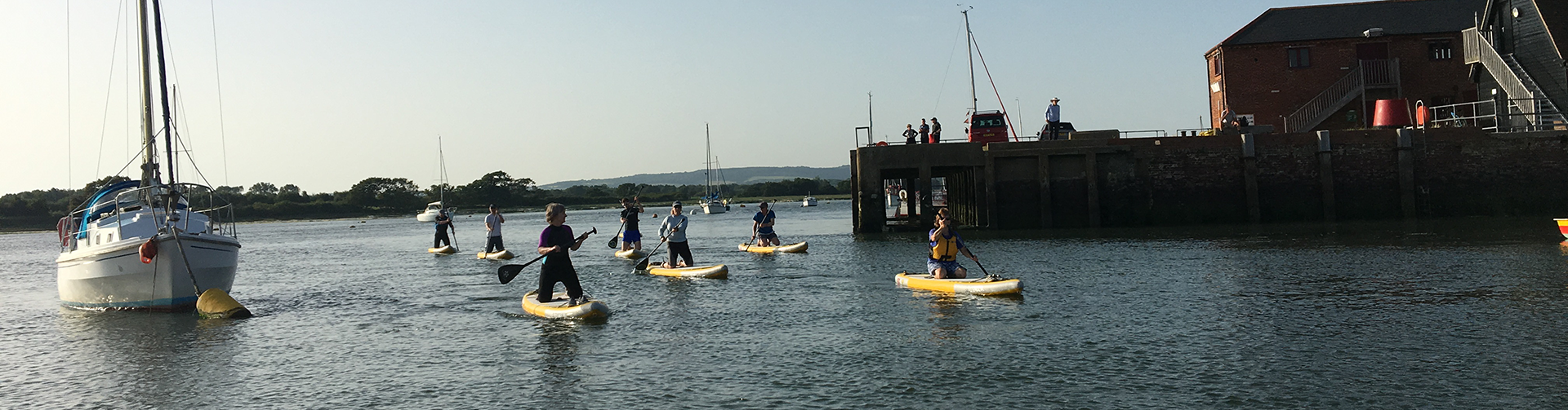 #supbikerun-sup-lessons-chichester