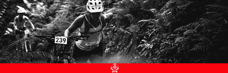 #supbikerun-mountain-biking