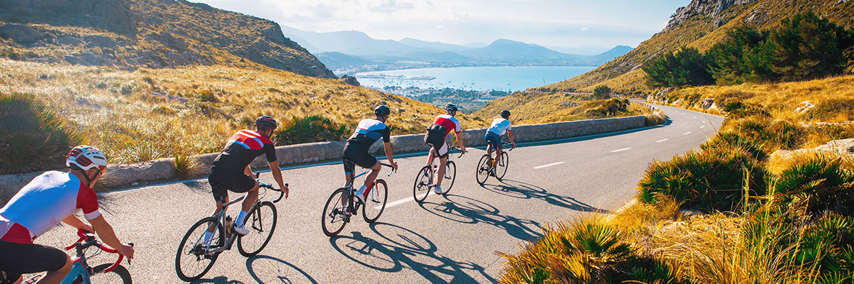 SUPBIKERUN-road-cycling-for-2022