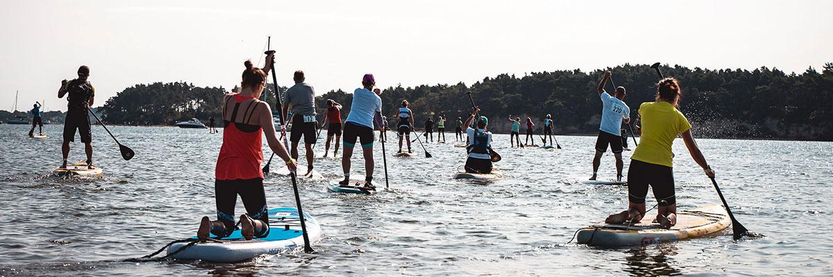 SUPBIKERUN-the-original-SUP-triathlon