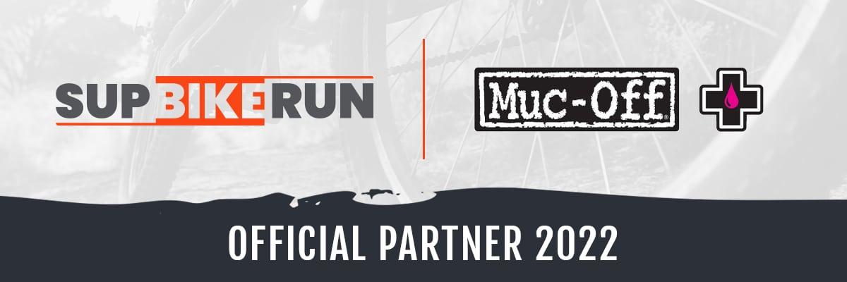 SUPBIKERUN-Partner_Announcement_Muc-Off